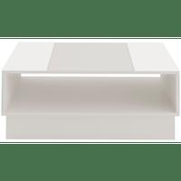 mesa-de-centro-mdp-detroit-3968-off-white-62690-0
