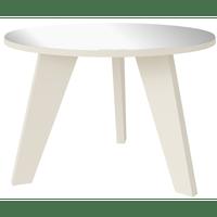 mesa-de-centro-mdfmdp-espanha-off-white-62691-0