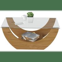 mesa-de-centro-mdfmdp-onda-freijo-62701-1