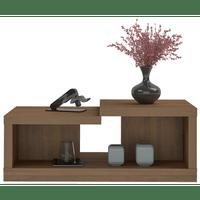 mesa-de-centro-tamburatomdp-quebec-pinho-62704-0