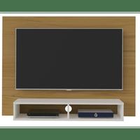 painel-para-tv-mdp-1-prateleira-flash-freijo-off-white-62715-0