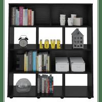 estante-book-em-mdp-15mm-10-nichos-3-prateleiras-4054-preto-62735-0
