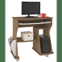 mesa-para-computador-160-mdfmdp-2-prateleiras-3965-pinho-off-white-62737-0