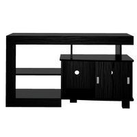 rack-em-mdfmdp-1-porta-1-prateleira-senna-preto-62753-0