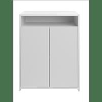 balcao-em-mdp-2-portas-3-prateleiras-cool-branco-62932-0