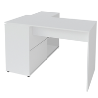 escrivaninha-em-mdp-2-portas-2-prateleiras-mingle-branco-62963-0