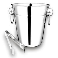 balde-para-gelo-bar-cali-13l-com-alca-com-pegador-aco-inox-2401100-balde-para-gelo-bar-cali-13l-com-alca-com-pegador-aco-inox-2401100-63436-0