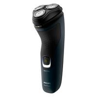 barbeador-eletrico-philips-shave-aquatouch-comfortcut-seco-e-molhado-s112141-bivolt-62224-1