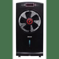 climatizador-de-ar-amvox-9-velocidades-display-digital-000301101-220v-63740-0