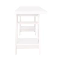 escrivaninha-em-tamburato-mdp-4-prateleiras-art-branco-62936-3