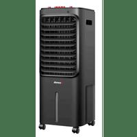 climatizador-de-ar-amvox-controle-mecanico-3-velocidades-preto-000301103-220v-63738-0