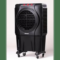 climatizador-de-ar-amvox-3-velocidades-controle-mecanico-000301105-220v-63742-0