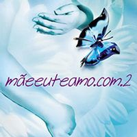 image-857a3a4012bf47a2b7c70553c96a386d