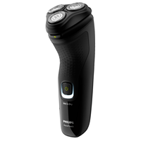 barbeador-philips-shaver-1200-27-laminas-autoafiadoras-preto-s122341-bivolt-63752-0