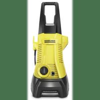 lavadora-de-alta-pressao-karcher-pressao-1600-psi-1200w-k2-220v-63748-0