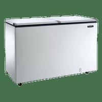 freezer-horizontal-esmaltec-2-tampas-439l-branco-ech500-220v-61648-0