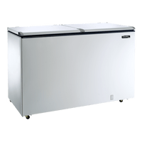 freezer-horizontal-esmaltec-2-tampas-439l-branco-ech500-110v-61647-0