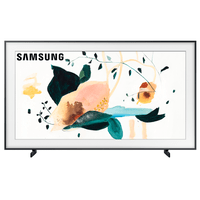 samsung-smart-tv-qled-4k-the-frame-55-controle-remoto-unico-bluetooth-qn55ls03tagxzd-samsung-smart-tv-qled-4k-the-frame-55-controle-remoto-unico-bluetooth-qn55ls03tagxzd-63417-0