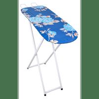 tabua-de-passar-roupas-tampo-em-madeira-suporte-para-ferro-facile-plus-estampado-azul-63805-0