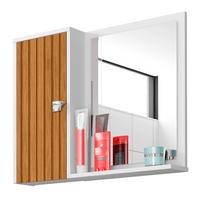 armario-aereo-para-banheiro-em-mdp-1-porta-2-prateleiras-genova-branco-ripado-62578-0
