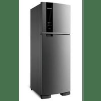 geladeira-refrigerador-brastemp-frost-free-375l-espaco-adapt-evox-brm45hk-220v-63913-0
