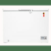 freezer-horizontal-midea-1-tampa-295-litros-controle-de-temperatura-branco-rcfa32-110v-63426-0