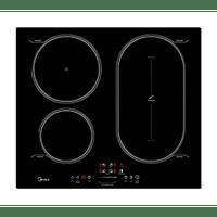 cooktop-de-inducao-midea-freezone-4-bocas-painel-touch-9-selecoes-de-potencia-cfad42-cooktop-de-inducao-midea-freezone-4-bocas-painel-touch-9-selecoes-de-potencia-cfad42-63419-0