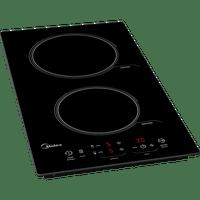 cooktop-de-inducao-midea-2-bocas-9-selecoes-de-potencia-painel-touch-vidro-cyad22-cooktop-de-inducao-midea-2-bocas-9-selecoes-de-potencia-painel-touch-vidro-cyad22-63418-0