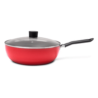 panela-wok-brinox-garlic-aluminio-com-tampa-vermelho-7001168-panela-wok-brinox-garlic-aluminio-com-tampa-vermelho-7001168-62080-0