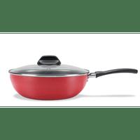 panela-wok-garlic-brinox-23-l-tampa-vidro-aluminio-vermelho-7001366-panela-wok-garlic-brinox-23-l-tampa-vidro-aluminio-vermelho-7001366-63430-0