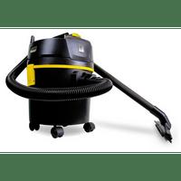 aspirador-de-po-e-liquidos-karcher-1300w-com-filtro-de-espuma-nt-585-basic-220v-63744-0