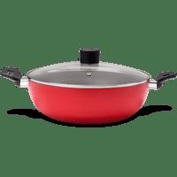 panela-wok-brinox-garlic-aluminio-com-tampa-e-alcas-vermelho-7001195-panela-wok-brinox-garlic-aluminio-com-tampa-e-alcas-vermelho-7001195-63431-0
