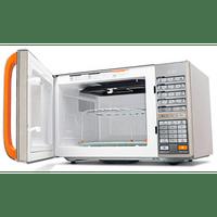 micro-ondas-midea-30-litros-trava-de-seguranca-prata-espelhado-mtaeg42-220v-63422-3