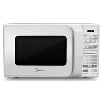 micro-ondas-midea-20-litros-trava-de-seguranca-display-digital-branco-mtfb22-220v-63423-0