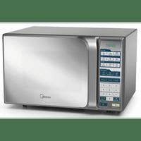 micro-ondas-midea-31-litros-trava-de-seguranca-display-digital-prata-espelhado-mtaeg42-220v-63425-0