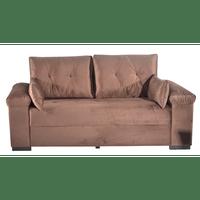 sofa-3-lugares-espuma-d23-tecido-veludo-pes-mdf-sublime-bege-61671-0