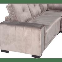 sofa-5-lugares-espuma-d23-tecido-tipo-veludo-1-puff-singular-grafite-61675-0