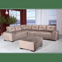 sofa-5-lugares-espuma-d23-tecido-tipo-veludo-1-puff-singular-grafite-61675-3