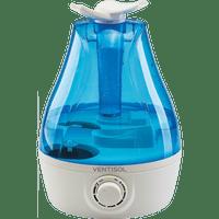 umidificador-de-ar-premium-ventisol-bico-duplo-desligamento-automatico-37l-8893-bivolt-64204-0