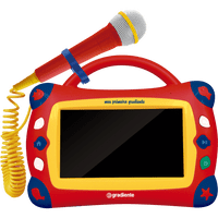 tablet-kids-karaoke-gradiente-bluetooth-wi-fi-16gb-camera-frontal-vga-vermelho-gtb106-tablet-kids-karaoke-gradiente-bluetooth-wi-fi-16gb-camera-frontal-vga-vermelho-gtb106-64-0