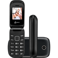 celular-lenoxx-flip-1-77-dual-chip-camera-vga-radio-fm-bluetooth-preto-cx907-celular-lenoxx-flip-1-77-dual-chip-camera-vga-radio-fm-bluetooth-preto-cx907-64111-0