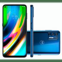 smartphone-motorola-moto-g9-plus-6-8-128gb-4gb-de-ram-multicameras-64mp8mp2mp2mp-qualcomm-snapdragon-azul-indigo-xt2087-1-smartphone-motorola-moto-g9-plus-6-8-128gb-4gb-de-0