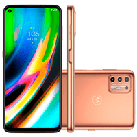 smartphone-motorola-moto-g9-plus-6-8-128gb-4gb-de-ram-multicameras-64mp8mp2mp2mp-qualcomm-snapdragon-ouro-rose-xt2087-1-smartphone-motorola-moto-g9-plus-6-8-128gb-4gb-de-ra-0