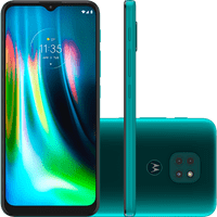 smartphone-motorola-moto-g9-play-6-5-64gb-camera-48mp-octa-core-verde-turquesa-xt2083-1-smartphone-motorola-moto-g9-play-6-5-64gb-camera-48mp-octa-core-verde-turquesa-xt208-0