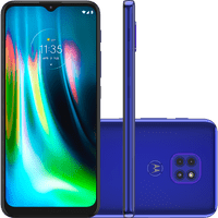 smartphone-motorola-moto-g9-play-6-5-64gb-camera-48mp-octa-core-azul-safira-xt2083-1-smartphone-motorola-moto-g9-play-6-5-64gb-camera-48mp-octa-core-azul-safira-xt2083-1-64-0