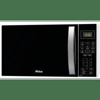 micro-ondas-philco-26-litros-preto-inox-pmo26p-220-v-63826-0