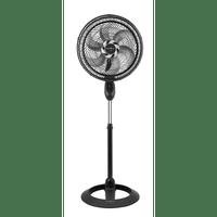ventilador-de-coluna-turbo-britania-bvc450-130w-3-velocidades-preto-33011136-110v-63921-0