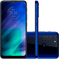 smartphone-motorola-moto-one-fusion-6-5-128gb-camera-48mp-octa-core-azul-safira-xt2073-2-smartphone-motorola-moto-one-fusion-6-5-128gb-camera-48mp-octa-core-azul-safira-xt2-0