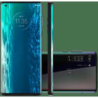 Imagem de Smartphone Motorola Edge 128GB