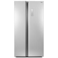 geladeira-refrigerador-side-by-side-philco-frost-free-489-litros-inox-prf504i-110v-63819-0